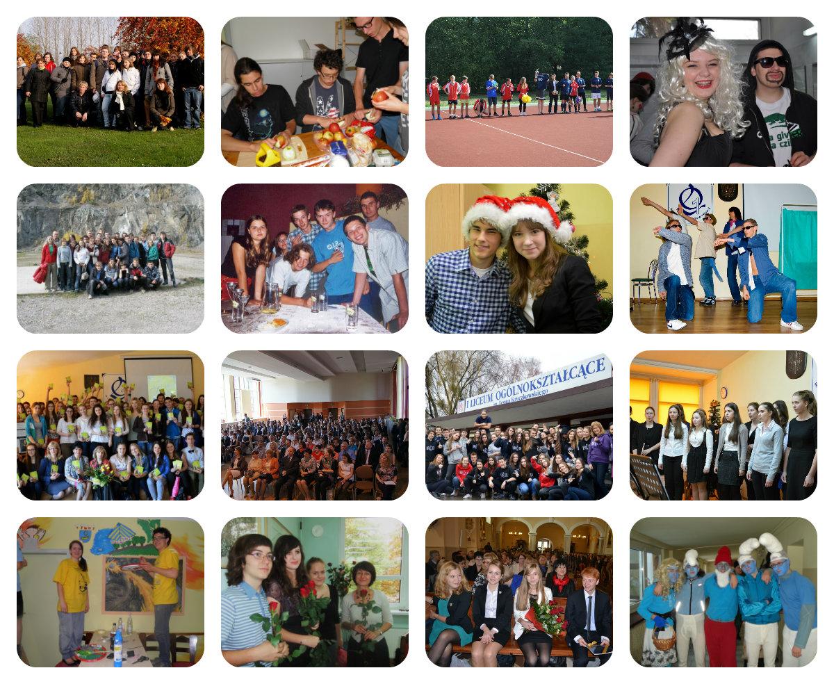 Młodzież13