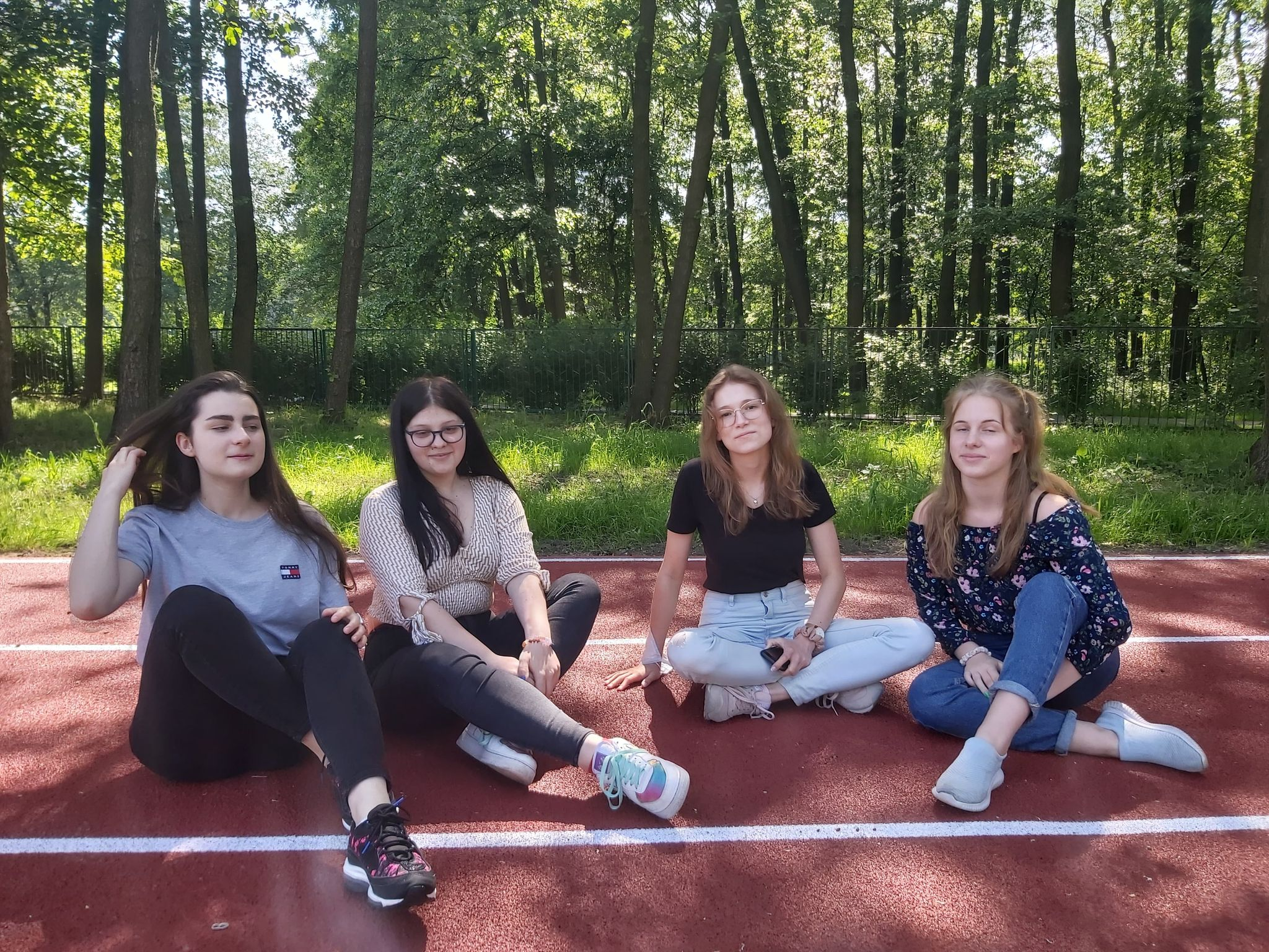 Dzien-sportu-i-rekreacji-2d1n-dziewczyny