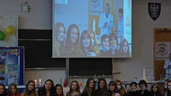 Klasa-3cn-na-wykladach-na-Uniwersytecie-Slaskim