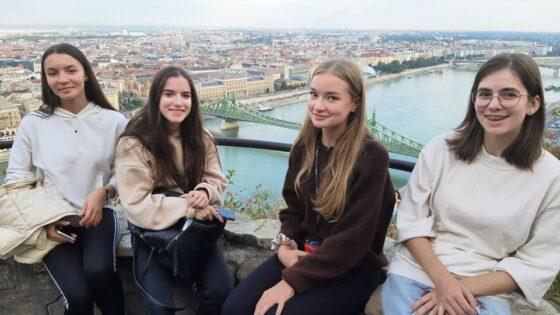 Klasa-3e-i-3d1-w-Budapeszcie